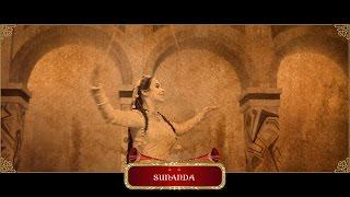 JATT YAMLA (Teaser) | SUNANDA SHARMA | Latest Punjabi Songs 2016 | AMAR AUDIO
