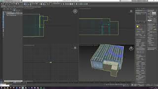 [GTA 5 Tutorial - Part 13] Creating a basic interior (Temp tutorial)