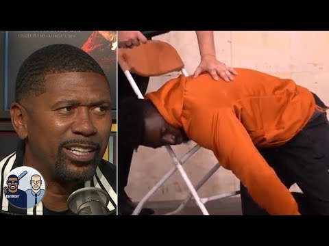 jalen-rose-calls-foul-on-the-'hypnotism'-of-texas-football-players-|-jalen-&-jacoby