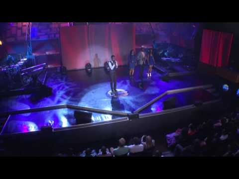 Fashion, Style, Swag and Talents | MTN Project Fame 7.0 Academy [EXTENDED]