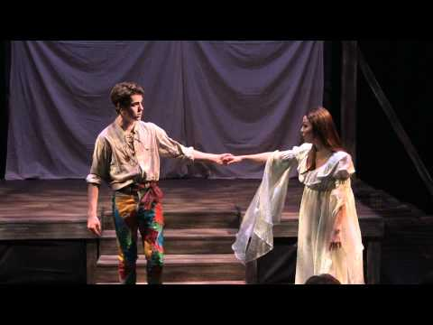 Opposite You - Katie Brewster, Kyle Selig