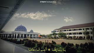 Download LAILAHAILALLAH AL - KHIDMAH TERBARU MENYENTUH HATI❤