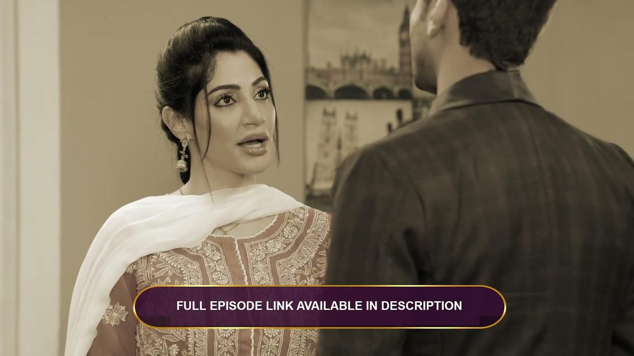 Download Ep - 1971   Kumkum Bhagya   Zee TV Show   Watch Full Episode on Zee5-Link in Description