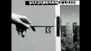 Scorpions - Restless Nights