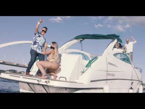 MC Bandida - Beijo perigoso Vídeo Clipe