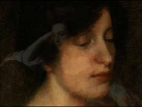 Gundula Janowitz, Mozart, Dove sono i momenti, Marraige of Figaro