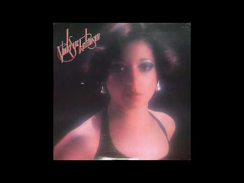 Vicki Sue Robinson - Daylight