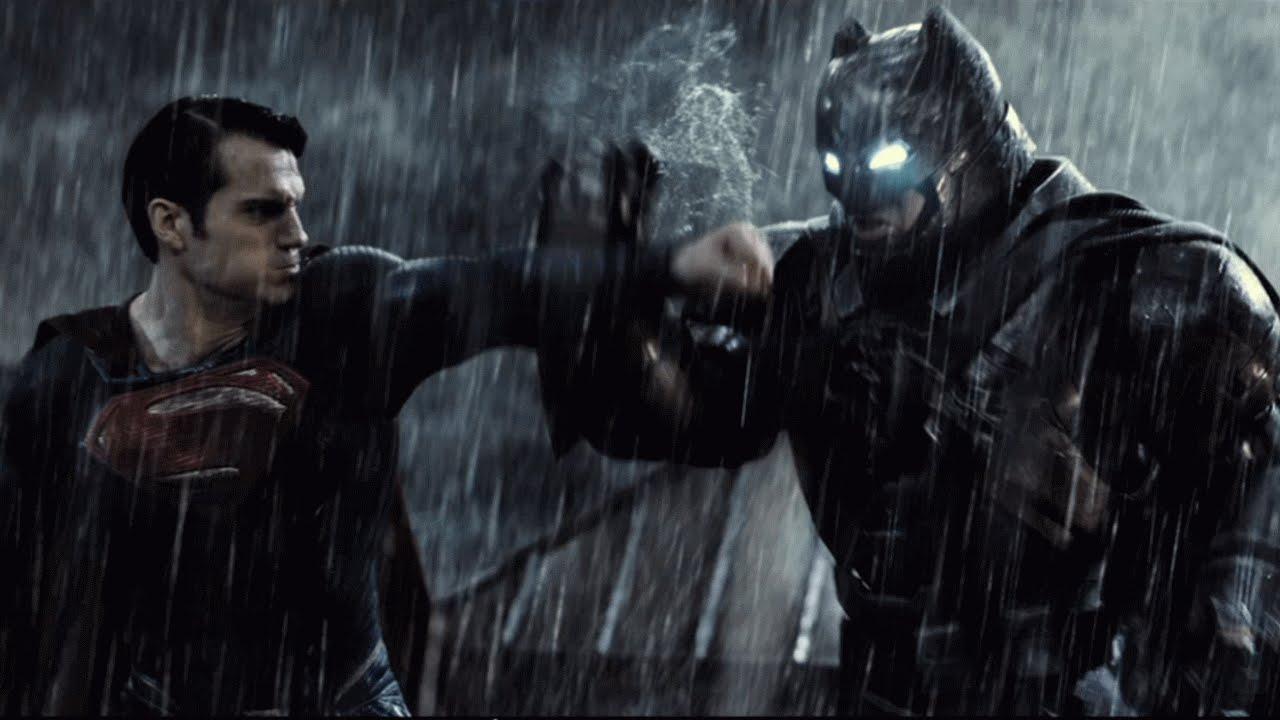 Resultado de imagem para batman v superman