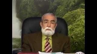 10 14 2002 Allah Nurlari  -  Imam Iskender Ali M I H R