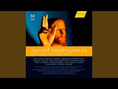 mass-no.-3-in-f-minor,-wab-28:-kyrie