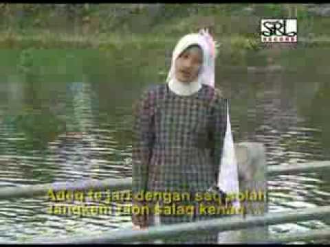 SASAK QASIDAH INAQ - AMAQ.avi