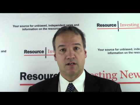 Magna Resources Ltd. President Mike Sieb On Sizeable Exploration Targets (CNSX:MNA)