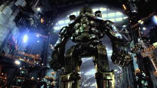 """Http://www.pacificrimmovie.comhttp://www.facebook.com/pacificrimmovienow playing in theaters!from acclaimed filmmaker guillermo del toro comes """"warner bros. ..."""