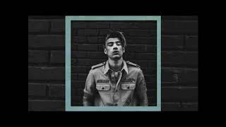 Download Lagu ZAYN - Let Me 1 HOUR VERSION Mp3
