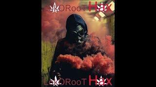 LokORooT Mix V1 2019