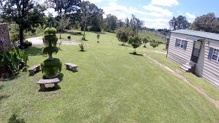 Chris Riley Music Drone Videos Видео - Видео на мобильник!