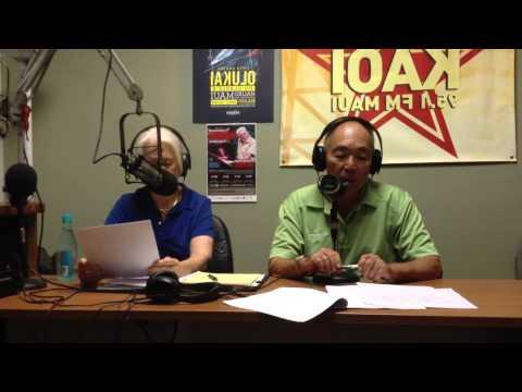 Maui Real Estate Disclosures Explained
