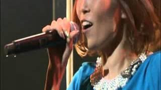 愛内里菜    光色のかけら(Live) 垣内りか 検索動画 13