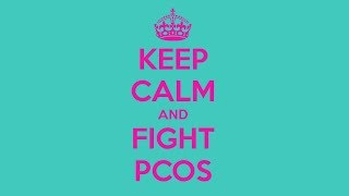 Pcos: treating it right way   health & lifestyle tips