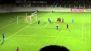 NK Lokomotiva Zagreb 3 - 4 GNK Dinamo Zagreb