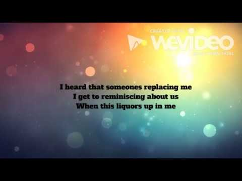 Ann Marie ft . Sonta - One mo time (lyrics)
