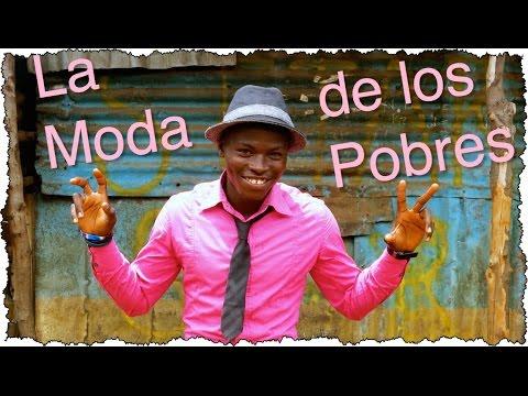 Freetown, La Cara Brava de la Pobreza