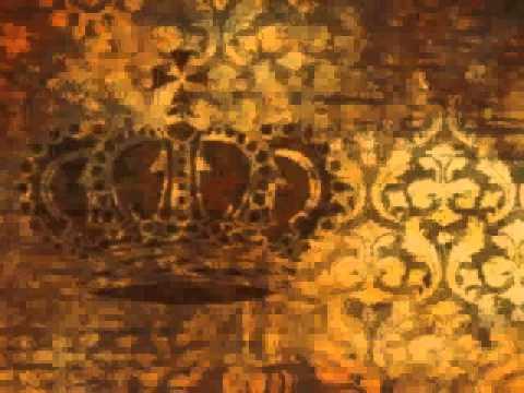 Aramaic Prayer / Hymn - King of Kings