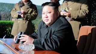 US  N  Korean missile likely not intercontinental