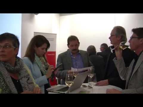BDP Videonews Erfolgreiche Bündner Kantonalwahlen 2014