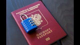 Продолжит ли ЕС санкции против России
