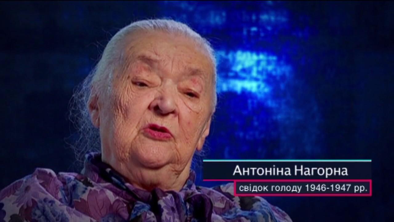 Международные новости об украине сегодня