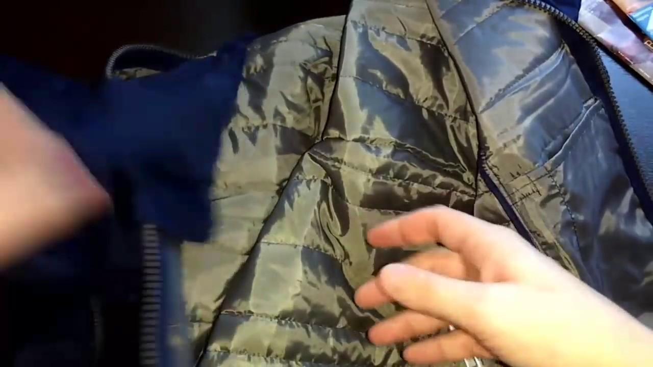 Большой выбор мужской домашней одежды в интернет-магазине wildberries. Ru. Бесплатная доставка и постоянные скидки!