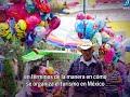 Adaptan Pueblos Mágicos para el turismo: Académico de la UNAM - Gaceta UNAM