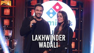MH One Studio Season -1| Episode - 4 | Lakhwinder Wadali | White Hill Music