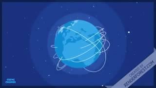 Lộ trình phát triển và đội ngũ của IOVO