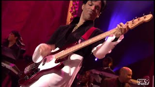 36th NAACP Image Awards (Presentation & Performance) - Prince feat. Sheila E, Morris Day *HD*