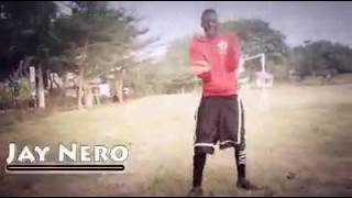 Jay Nero Ft Nii Funny-My Indomie. By (Star Face Dancers)(DANCE VIDEO)