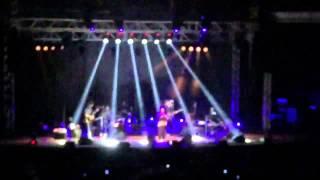 Gal Costa - Esses Moços (trecho) + Judiaria - Lupicínio Rodrigues - Abertura