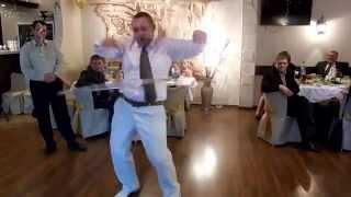 Свадьба Владивосток Ирина и Павел Шепели