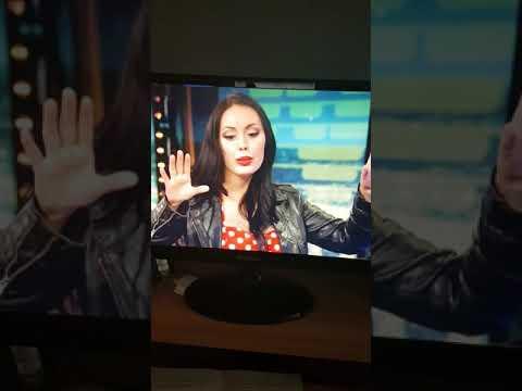 Jackie ferm i breaking news