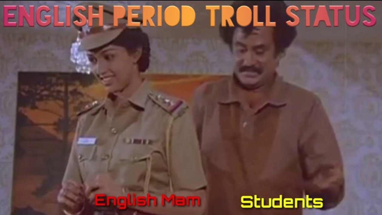 Download English period Troll Status Video by Broadcast Boy's