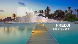 Fredji Happy Life.mp3