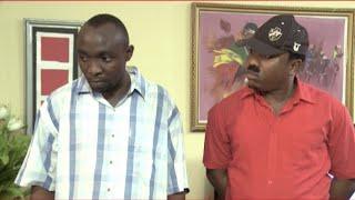 Download Akpan and Oduma Comedy - Friend Like Oduma - Akpan and Oduma
