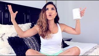 Cafe Con Dulce: Gone from YouTube, Fostering/Adoption, & Life Update