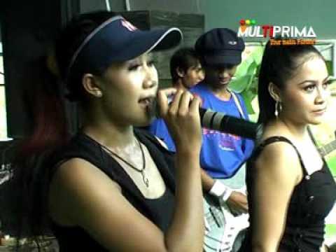 Rista Masta -  Patah Hati - PANTURA 19O7O8