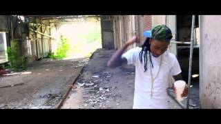 PBZ - Go Head Den Featuring Drumma Boy OFFICIAL VIDEO