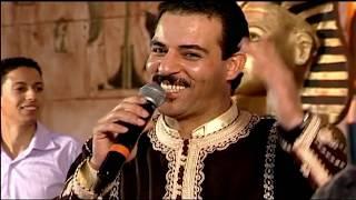 أغنية رائعة للفنان المحبوب إبراهيم أسلي brahm assli