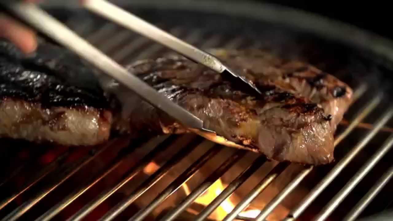 Gas Oder Holzkohlegrill Kaufen : Cadac master q burner gas braai holzkohlegrills grills