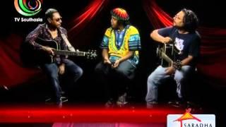 MUSIC & MORE (Rahul & Sukanti) 01.mp4