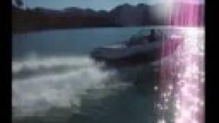 Rae Line 180 E Series (Sports Marine)